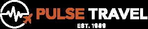 logo-colour-01