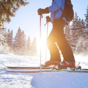 Queenstown Ski Package